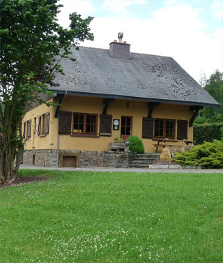 Chalet-ardenne-belge-10-13pers