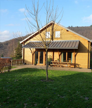 chalet-Ardennes-8-13pers